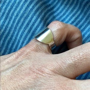 Jewelry - Small ring
